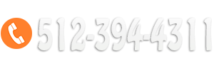 Locksmiths Dripping Springs phone Number
